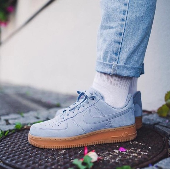 best cheap f8840 0ae4f NWTNike Air Force 1 Special edition!
